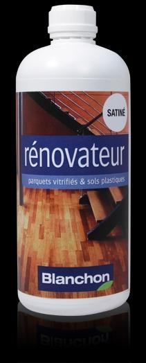 r novateur parquet produits de traitement magasin mutelet au fil du bois. Black Bedroom Furniture Sets. Home Design Ideas
