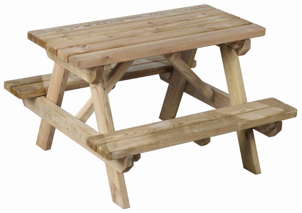 tables enfants am nagements ext rieurs espace enfants. Black Bedroom Furniture Sets. Home Design Ideas