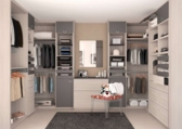 amenagements-interieurs-amenagements-dressing-amenagement-dressing