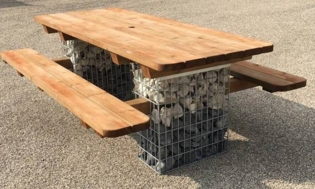 amenagements-exterieurs-mobiliers-exterieurs-tables